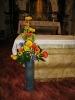 Květinová vazba a služby 4