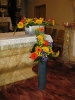 Květinová vazba a služby 5