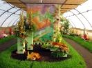 Výstava květin Čimelice 2011_16