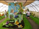 Výstava květin Čimelice 2011_1