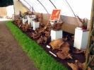 Výstava květin Čimelice 2011_25