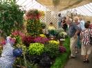 Výstava květin Čimelice 2011_2