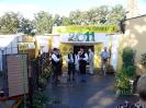 Výstava květin Čimelice 2011_32