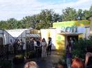 Výstava květin Čimelice 2011_33