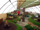 Výstava květin Čimelice 2011_7