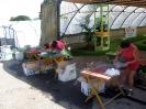 Výstava květin Čimelice 2011_8