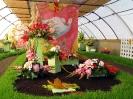 Výstava květin Čimelice 2011_13