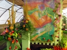 Výstava květin Čimelice 2011_17