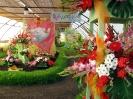 Výstava květin Čimelice 2011_18