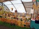 Výstava květin Čimelice 2011_24