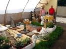 Výstava květin Čimelice 2011_26