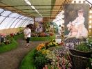 Výstava květin Čimelice 2011_35