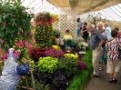 Výstava květin Čimelice 2011_42