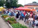 Výstava květin Čimelice 2011_46